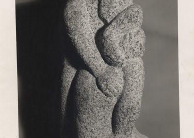 גופים,-1945,-גרניט