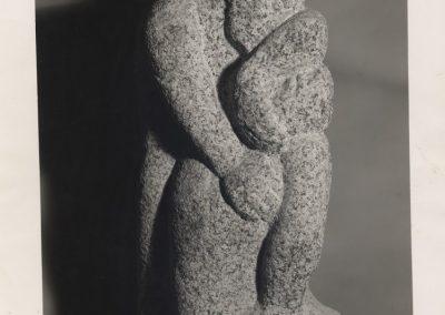 גופים, 1945, גרניט