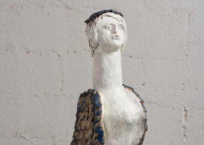 דמון, 2005, נושאים מימי הביניים, חומר