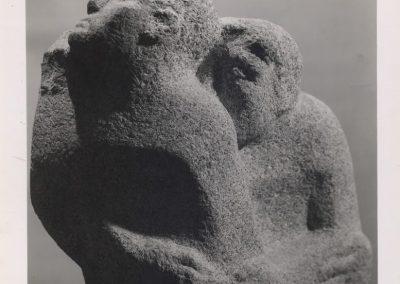 השרשרת,-1945,-גרניט